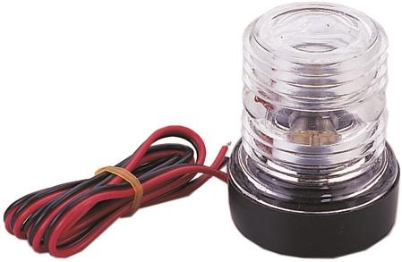 Navigatielicht anker LED