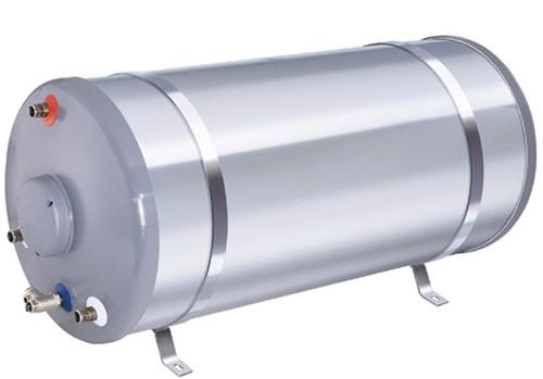 Quick BX scheepsboiler - 15 ltr - 220V/800W