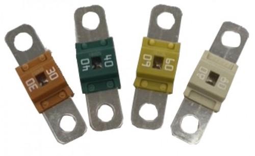 MIDI-fuse 32V (package of 5 pcs)