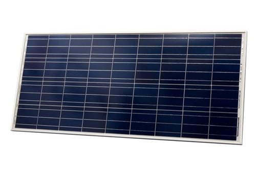 Victron BlueSolar Mono zonnepaneel 215W-24Volt