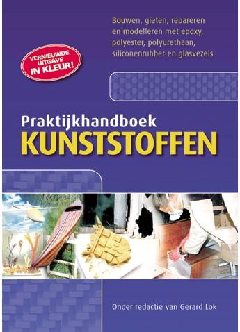 Praktijkhandboek Kunstoffen