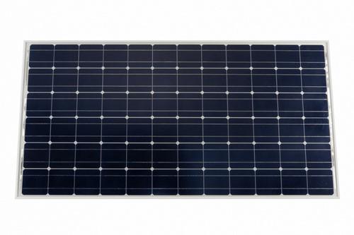 Victron BlueSolar Mono zonnepaneel 305W-12Volt
