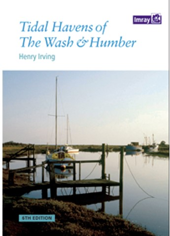 Tidal Havens the Wash&Humber