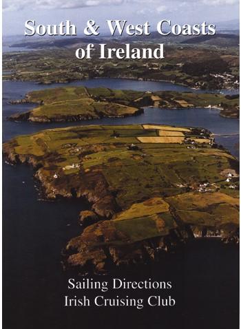 South & West Coasts of Ireland