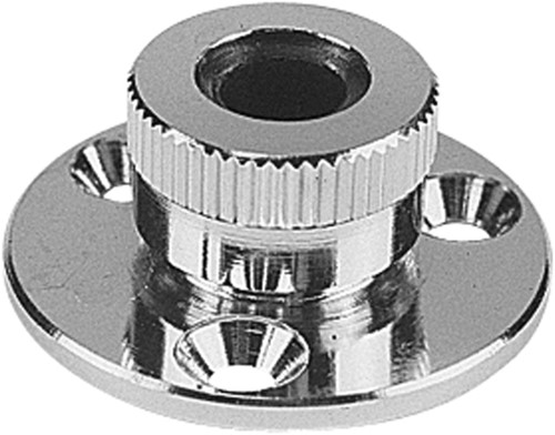 Kabeldoorvoer 19 mm