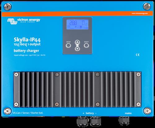 Skylla IP44 24/30(3) 120-240V
