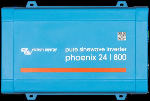 Phoenix inv. 24/800 230V VE.Direct