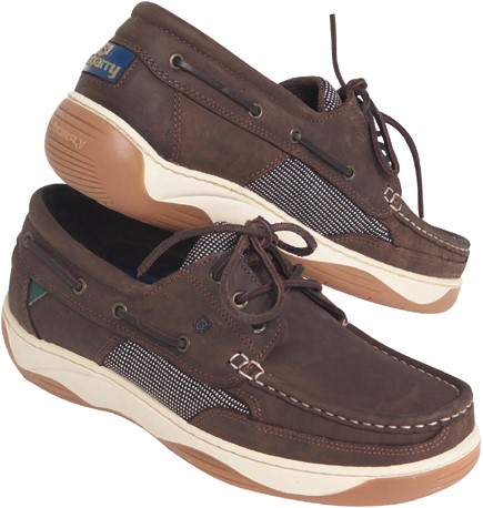 Dubarry Regatta Bootschoend.brown 43