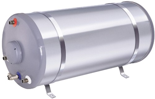 Quick boiler 40 ltr 220V/500W