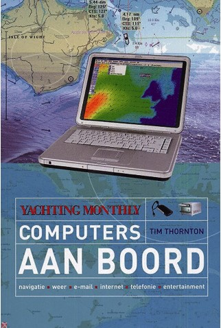Computers aan boord