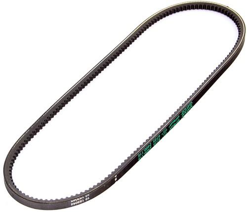 Lombardini V-Belt #2400117
