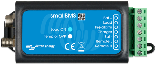 Victron Small BMS