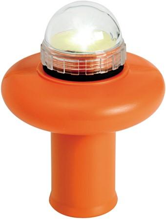 Osculatie LED boeilicht