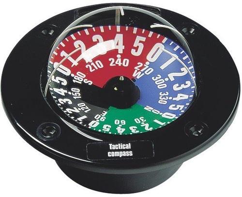 Kompas Olympic tactical