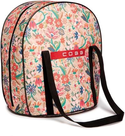 Cobb Premier/ Pro tas XL bloem