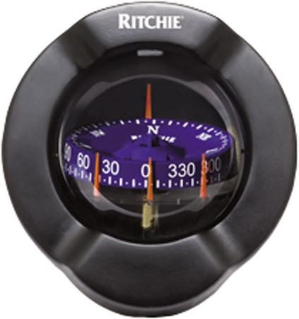 Ritchie schotkompas