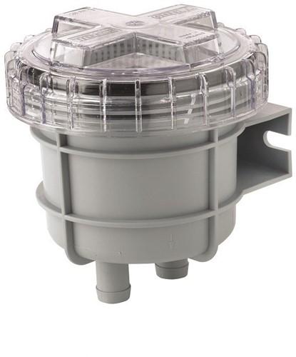 Vetus koelwaterfilter FTR330 19 mm