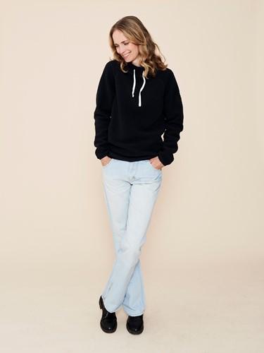 SeaRanch sweater Bess dark navy