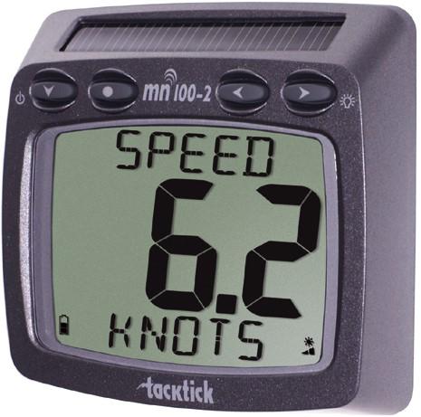 Wireless MN Digital    Display