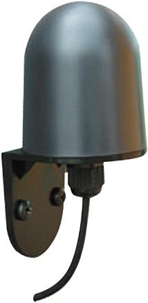 Raymarine Wireless T909, kompas sensor, MicroNet 100 Systeem