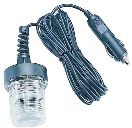AAA utility light