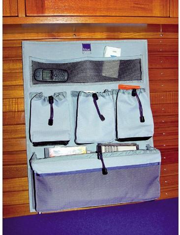 Cabin bag L