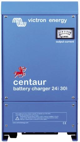 Victron Centaur lader 24/16-3