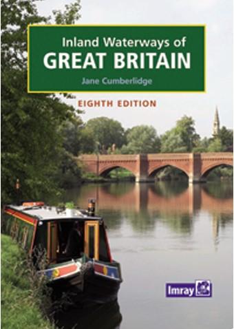 The inland waterways Britain