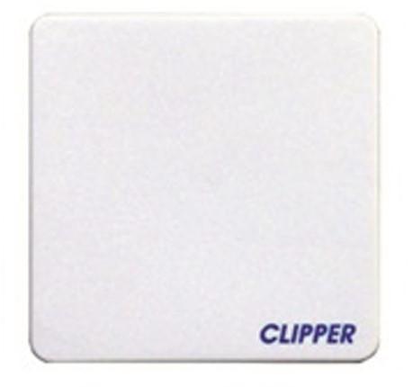 Nasa Clipper afdekkap