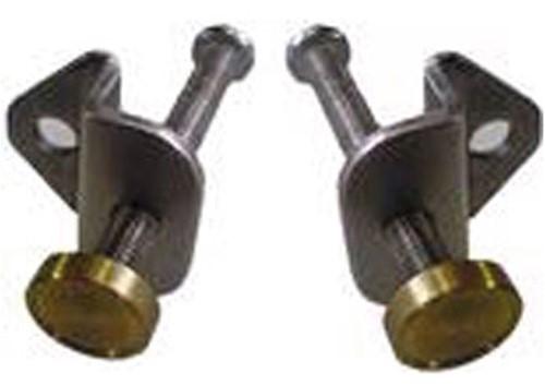 Flush mount bracket Stand Horizon