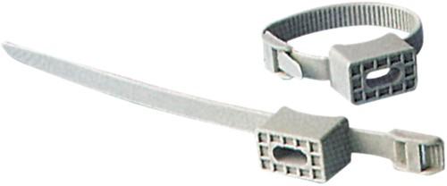 Schroef kabelbinder
