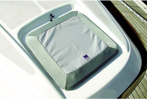 BP Hatch Cover 10, 400 x 500