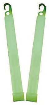 Plastimo Light sticks per 2