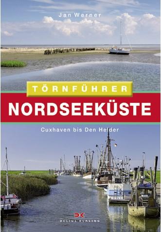 Nordseekuste 1