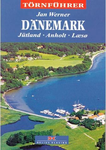 Segeln in Denemarken 1