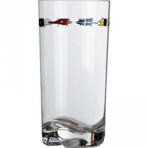 12107- MB Regata Longdrink glas