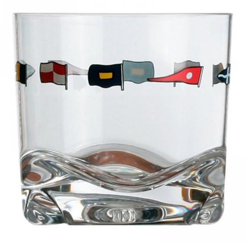 12108- MB Regata Wijnglas klein