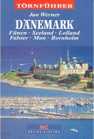 Denemarken 2