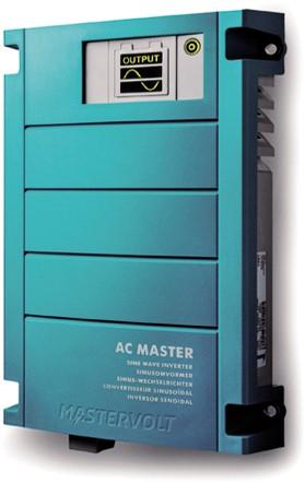 Mastervolt AC Master 12/300