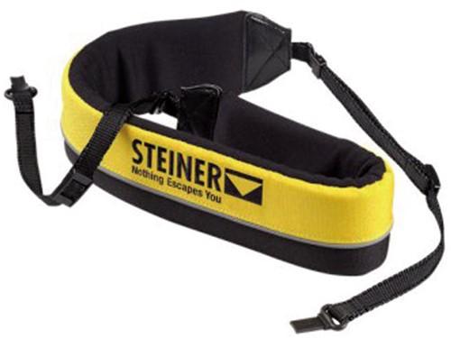 Steiner Flotation Strap Clicloc 001