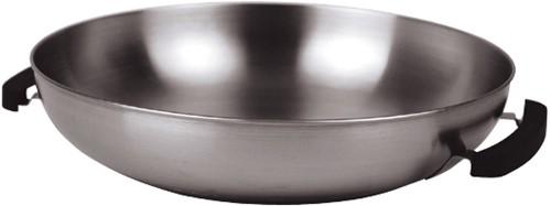 Cobb BBQ Wokplaat
