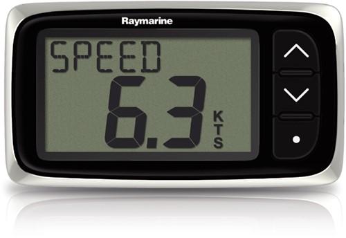 i40 Snelheid pakket, incl. P371 Sne