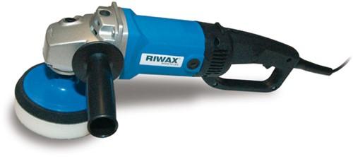 Riwax Polijstmachine 1300W