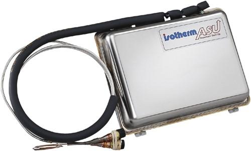 Koelsysteem Isotherm 3701 ASU