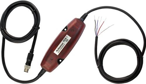 Actisense converter NMEA0183 naar NMEA2000