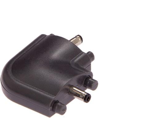 Bar light BL01 connector 90