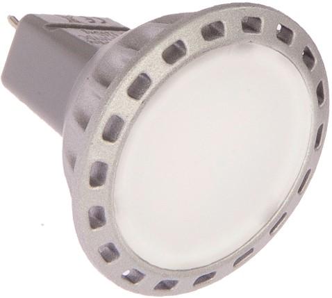 MR11 10-30VDC 2/15W WW-120