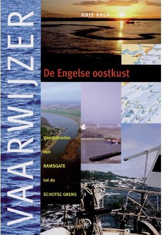 Vaarwijzer / De Engelse Oostkust