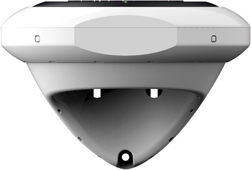 Raymarine Evolution EV1 Sensor Core