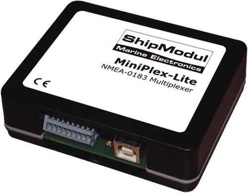 Miniplex Lite